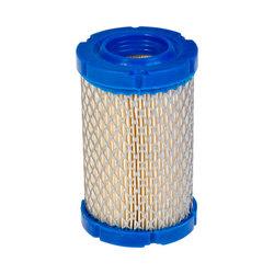 ilmansuodatin - B&S 14.5-17.5 Hp pysty ( pitkä malli )
