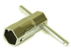 tulpan avaaja - 14/18mm tulpille ( 21/26mm )