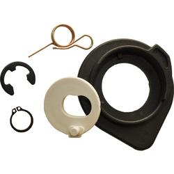 käpäläsarja - Rotax ( 2-sylinteriset ´1980-1997 )