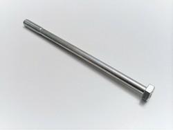 """pultti M6 x 110mm ( nokka-akselin luukkuun ) - Honda """"original"""" Dax ST70, Monkey"""