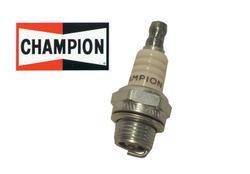 Champion J19LM