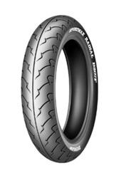 """Dunlop Runscoot - 120/70-13"""" ( 53P ) TL"""