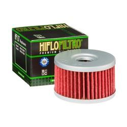 öljynsuodatin - HF137
