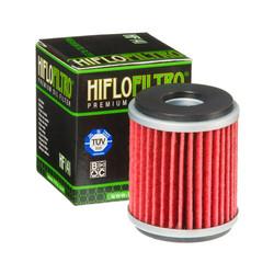 öljynsuodatin - HF141