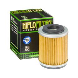 öljynsuodatin - HF143