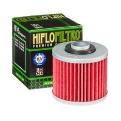 öljynsuodatin - HF145