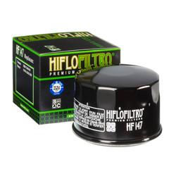 öljynsuodatin - HF147