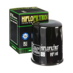 öljynsuodatin - HF148
