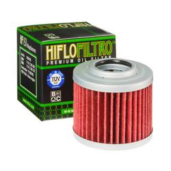 öljynsuodatin - HF151