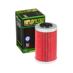 öljynsuodatin - HF155