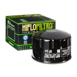 öljynsuodatin - HF164