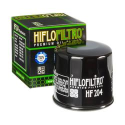öljynsuodatin - HF204