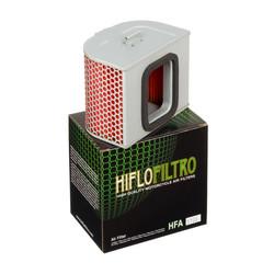 ilmansuodatin Hiflo Filtro - Honda