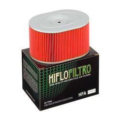 ilmansuodatin Hiflo Filtro GL 1100 '80->
