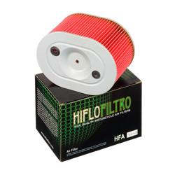 ilmansuodatin Hiflo Filtro GL 1200