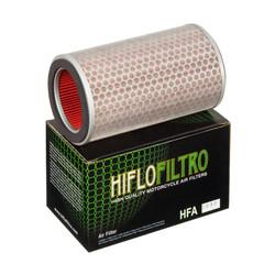 ilmansuodatin Hiflo Filtro - Honda CB 1300 Super Four '2001-13