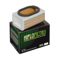 ilmansuodatin Hiflo Filtro - Kawasaki