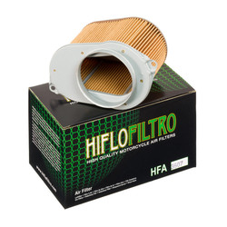 ilmansuodatin Hiflo Filtro - Suzuki