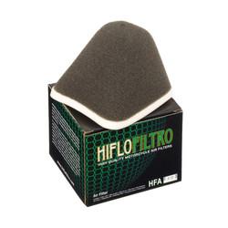 ilmansuodatin - Hiflo Filtro - Yamaha