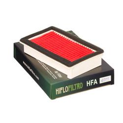 ilmansuodatin Hiflo Filtro XT 600 E, K '90-97
