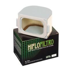 ilmansuodatin Hiflo Filtro XJ 750 '83->