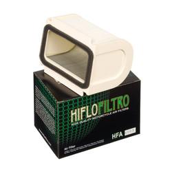 ilmansuodatin Hiflo Filtro Yamaha