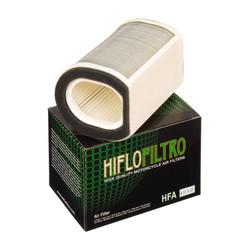ilmansuodatin Hiflo Filtro - Yamaha
