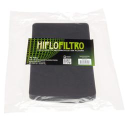 ilmansuodatin - Hiflo Filtro - BMW