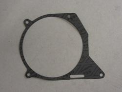 magneetonkopan tiiviste - PV50