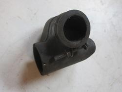 suojakumi pakosäätimen vivustolle - Honda MTX 125
