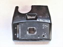 kojetaulu - Murray Automatic 110/102cm  ajoleikkuri ( 11hp Tecu