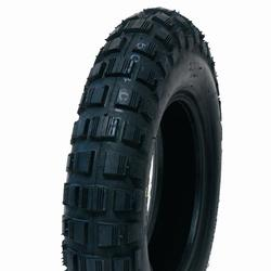 "4.00 - 8"" * rengas - Maxxis C158"