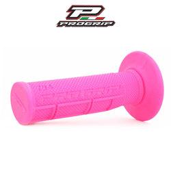 ProGrip 794 - fluori pinkki
