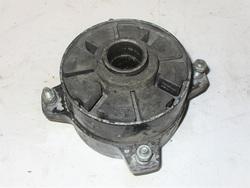 takanapa - Suzuki PV50