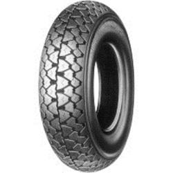 """Michelin S83 - 3.50 x 8"""""""