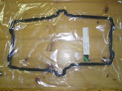 venttiilikopan tiiviste Kawasaki ZX 750 / ZX-7 ´87-90
