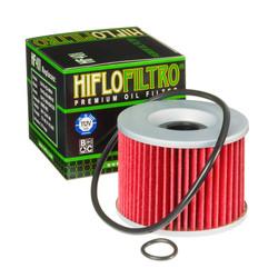 öljynsuodatin - HF401