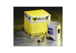 mäntäsarja - Suzuki ( 50.50mm ) Prox