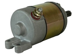 starttimoottori - Beta, KTM, Polaris