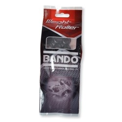 rullasarja 19 * 15.5mm 5.0g ( Bando )
