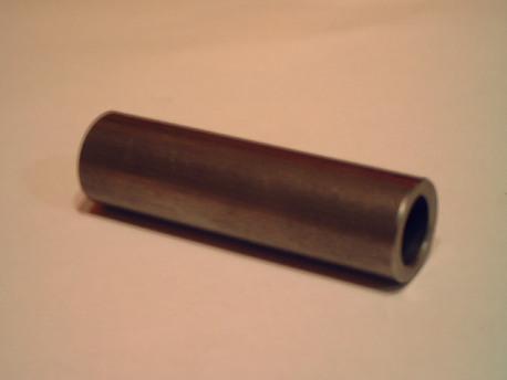 takapyörän pusla laakerien väliin, PV50