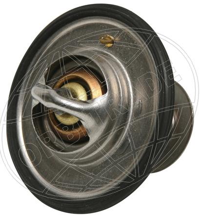 termostaatti - Volvo ( D31, D41, D32, D42, D43, D44, D300, D100, D121 )