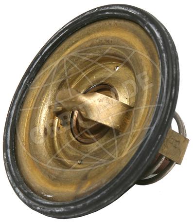 termostaatti - Volvo ( MD1, MD2, MD3, MD6, MD7 MD11, MD17 )