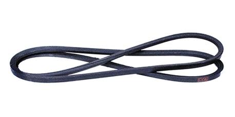 """kiilahihna - 1/2"""" x 117"""" - Toro ( 106-2173 ) - Replica"""