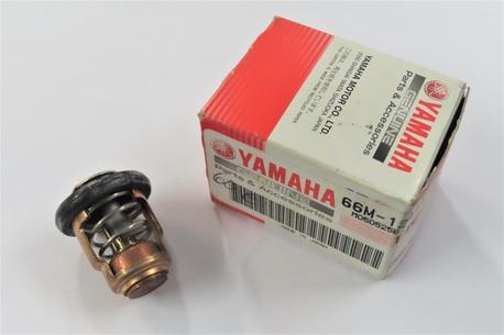"termostaatti - Yamaha ""original"""