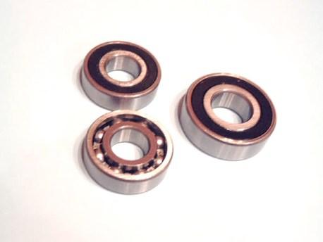 laakeri 6202 2RS ( 15 x 35 x 11mm )