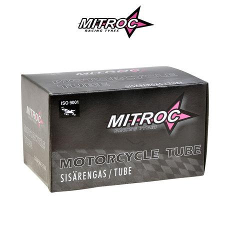 """10"""" sisäkumi Mitroc ( 3.00/3.50 )"""