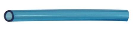 polttoaineletku - 3.17mm x 4.5mm ( tuoreöljy linjastot )
