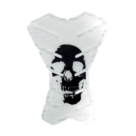 tankinsuoja - Skull