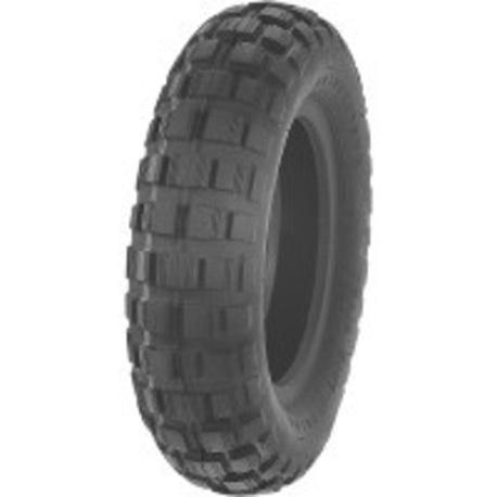 "3.50 x 8""  - Bridgestone TW2"
